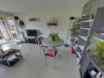 Vente Appartement 4 pièces 76m² Guilherand-Granges (07500) - Photo 9