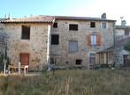 Sale Building 560m² Vernoux-en-Vivarais (07240) - Photo 13