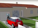 Vente Maison 4 pièces 98m² Saint-Symphorien-sous-Chomérac (07210) - Photo 4