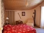 Sale House 5 rooms 95m² Dunieres-Sur-Eyrieux (07360) - Photo 5