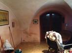 Sale House 10 rooms 160m² Baix (07210) - Photo 10