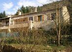 Vente Maison 8 pièces 176m² SAINT SAUVEUR DE MONTAGUT - Photo 1