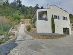 Vente Maison 7 pièces 190m² Soyons (07130) - Photo 11