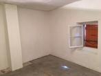 Vente Maison 4 pièces 120m² Baix (07210) - Photo 12
