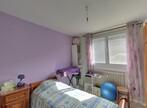 Vente Appartement 5 pièces 95m² Valence (26000) - Photo 3