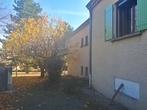 Vente Maison 6 pièces 160m² Saint-Laurent-du-Pape (07800) - Photo 17