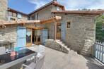 Vente Maison 6 pièces 137m² Dornas (07160) - Photo 1