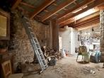 Vente Maison 6 pièces 120m² Les Ollières-sur-Eyrieux (07360) - Photo 5