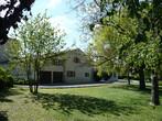 Sale House 15 rooms 390m² Baix (07210) - Photo 25