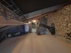 Vente Maison 6 pièces 90m² Dunieres-Sur-Eyrieux (07360) - Photo 7