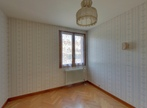 Sale House 6 rooms 108m² Cruas (07350) - Photo 12