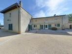 Vente Maison 8 pièces 204m² Saint-Péray (07130) - Photo 14