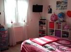 Vente Maison 8 pièces 160m² Saint-Georges-les-Bains (07800) - Photo 8