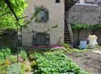 Vente Maison 6 pièces 140m² LE CHEYLARD - Photo 21