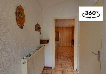 Sale House 4 rooms 120m² Baix (07210) - Photo 1