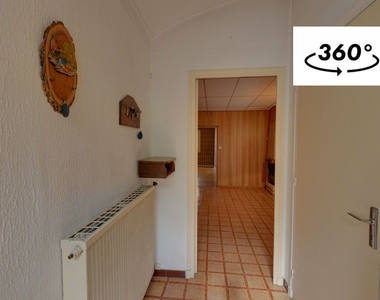 Vente Maison 4 pièces 120m² Baix (07210) - photo