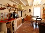 Sale House 5 rooms 95m² Dunieres-Sur-Eyrieux (07360) - Photo 9