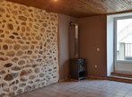 Sale House 70m² Dunieres-Sur-Eyrieux (07360) - Photo 2