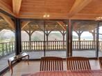 Sale House 7 rooms 260m² 15 min LE CHEYLARD - Photo 5