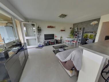 Sale Apartment 4 rooms 76m² Guilherand-Granges (07500) - photo