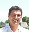 Sylvain BERREE (Groupe SAB)