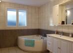 Sale House 9 rooms 170m² Le Cheylard (07160) - Photo 8