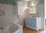 Sale House 6 rooms 130m² Saint-Fortunat-sur-Eyrieux (07360) - Photo 6
