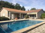 Sale House 7 rooms 230m² 5 mns Privas - Photo 1