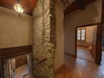 Vente Maison 8 pièces 200m² Baix (07210) - Photo 3