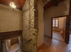 Sale House 8 rooms 200m² Baix (07210) - Photo 3