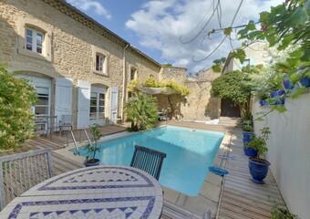 Sale House 5 rooms 135m² Étoile-sur-Rhône (26800) - Photo 1