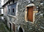 Sale House 8 rooms 200m² Baix (07210) - Photo 7