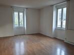 Sale Building 460m² Les Ollières-sur-Eyrieux (07360) - Photo 6