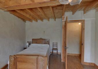 Vente Maison 4 pièces 75m² Arcens (07310)