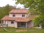 Vente Maison 8 pièces 160m² Saint-Georges-les-Bains (07800) - Photo 2