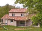 Sale House 8 rooms 160m² Saint-Georges-les-Bains (07800) - Photo 2