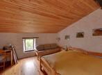 Sale House 7 rooms 170m² Dunieres-Sur-Eyrieux (07360) - Photo 5