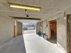 Vente Maison 6 pièces 160m² Saint-Laurent-du-Pape (07800) - Photo 10