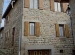 Vente Maison 5 pièces 85m² Saint Martin de Valamas - Photo 1