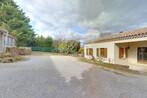 Vente Maison 165m² Saint-Vincent-de-Durfort (07360) - Photo 11