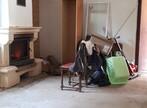 Sale House 5 rooms 103m² Saint-Pierreville (07190) - Photo 23