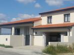 Vente Maison 7 pièces 169m² Alixan (26300) - Photo 2