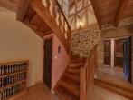 Sale House 7 rooms 260m² 15 min LE CHEYLARD - Photo 14