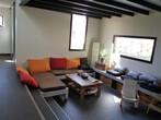 Sale House 5 rooms 166m² Beauregard-Baret (26300) - Photo 4