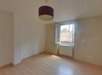 Sale House 7 rooms 115m² Sud La Voulte - Photo 9