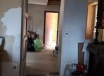 Sale House 5 rooms 103m² Saint-Pierreville (07190) - Photo 20