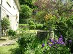 Sale House 6 rooms 151m² LE CHEYLARD - Photo 2
