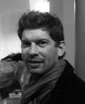 Julien BERREE