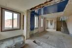 Sale House 7 rooms 128m² HAUT EYRIEUX - Photo 8