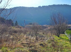 Vente Terrain 1 770m² Dunieres-Sur-Eyrieux (07360) - Photo 3